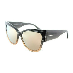 Tom Ford Accessories - Tom Ford Anoushka TF0371 20G